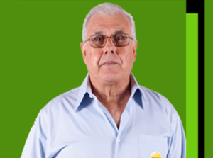 Antônio Edson