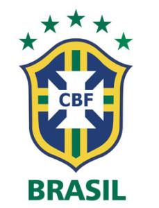 Confederação Brasileira Futebol