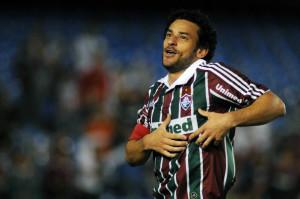 Fred Fluminense