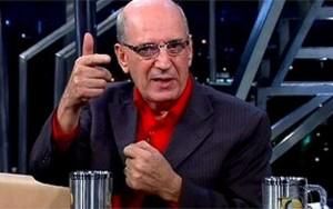 Martins Araújo
