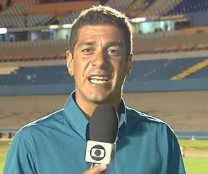 Rafael Sebba