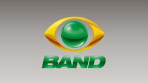 TV Bandeirantes