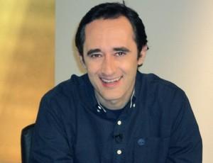 Marcelo Barreto