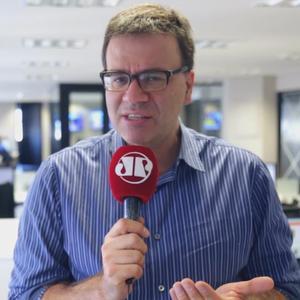 Mauro Betting