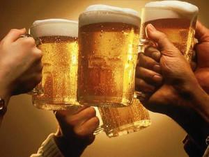 Canecas Cerveja