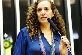 Jandira Feghali