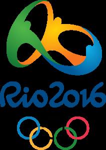 Olimpiadas Rio de Janeiro 2016