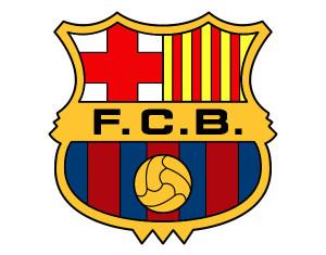 Barcelona-Espanha