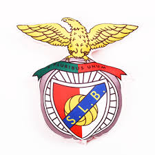 Benfica-Portugal