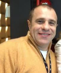 Fernando Pelegio