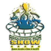 Logo Arquibancada Show