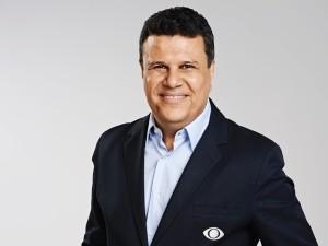 Téo José Auad