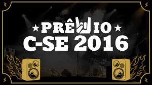 premio-comunique-se-2016-os-rockstars-do-jornalismo