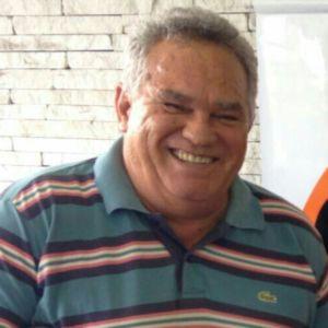 Paulo Sodate
