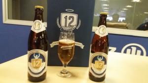 Cerveja 12-Marcos Reis Palmeiras