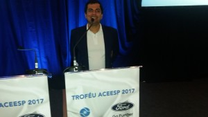 Senna Palco Festa ACEESP 2017