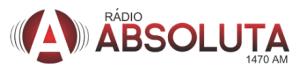 Rádio Absoluta AM Campos Goytacazes